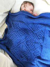 free knitting pattern quick baby blanket dunfallandy baby blanket free knitting pattern knitting bee