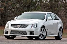 cadillac cts v motor for sale cadillac cts v sport wagon prices reviews and model