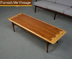 lane furniture coffee table 7 best detailtrend dovetail images on pinterest lane furniture