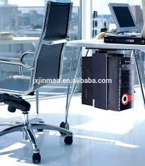 Adjustable Computer Stand For Desk Computer Holder For Desk U2013 Viscometer Co