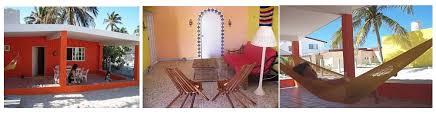 Cheap Beach Houses - cheap mexican beach house for sale