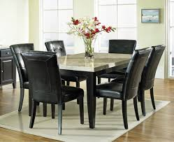 White Dining Room Table Sets Formal Dining Room Sets Black And White Dining Room Set Black And
