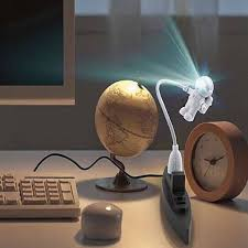 51 best creative gadgets images on usb gadgets sky