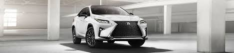 used lexus for sale la used car dealer in w springfield western ma worcester ma dean