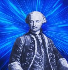 Count St Germain Ascended Master Alchemy And Some Sympathy For The Ascended Masters Among Us