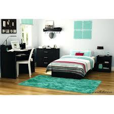 Walmart White Bed Frame Bedroom Walmart Bedroom Furniture New Bed Frames King Frame
