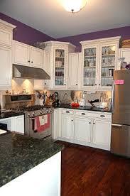 Kitchen Cabinet Glazing Techniques 30 Best Glazing Techniques Images On Pinterest Glazed Kitchen