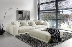 gro e kissen f r sofa big sofa valeska 310x135 hocker das kultsofa der geissens home
