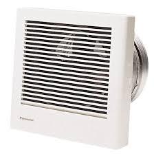 panasonic 110 cfm whisper warm bathroom fan with heater u2014 liberty