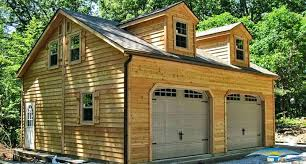building a 2 car garage cost to build a 2 car garage apartment prefb grge tkes dys lbor wrg