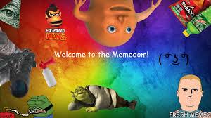 Meme Background - dank meme background 9055 background check all