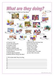 Esl Homonyms Worksheet 47 Free Esl Disney Worksheets