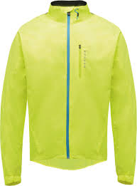 reflective waterproof cycling jacket dare2b mediator cycling jacket go outdoors