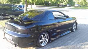 100 reviews hyundai coupe 2001 specs on margojoyo com