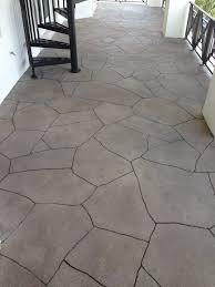 balcony floor covering ideas gurdjieffouspensky com