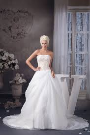 wedding dresses wi product search amazing wedding dresses high quality wedding