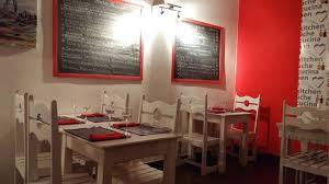 ma cuisine restaurant ma cuisine picture of ma cuisine resto salta tripadvisor