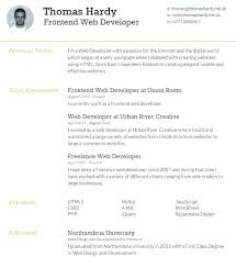 traditional resume template free resume traditional resume template free