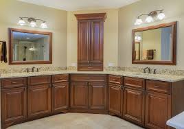 Mirror Ideas For Bathroom by 50 Interesting Mirror Ideas To Consider For Your Home Home