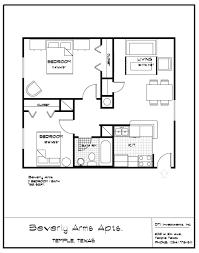 marvellous 2 bedroom bath duplex floor plans photo decoration