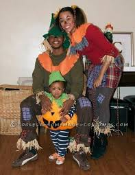 Coolest Halloween Costume 165 Family Group Halloween Costumes Images