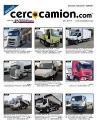 ladefl che sprinter truck paper