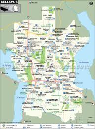 Wydot Map 100 Washington Ferry Map Index Of Maps Washington Wa Crams
