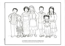 coloring pages armor of god lesson for kids armor of god coloring