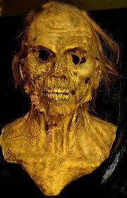 Zombie Mask 53 Best Zombie Masks Images On Pinterest Halloween Masks
