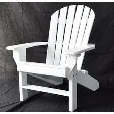 Corona Adirondack Chair Frog Furnishings Adirondack Chairs You U0027ll Love Wayfair