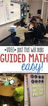 top 25 best guided math groups ideas on pinterest guided math