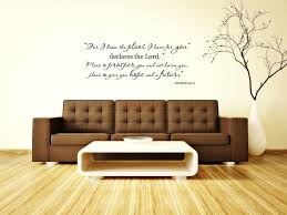 articles with wall art stickers quotes south africa tag wall jeremiah 2911 bible verse vinyl wall decalfor i by spknwords 1800 wall stickers art deco decal