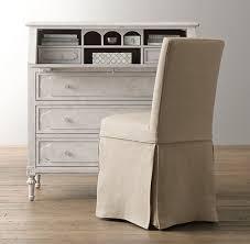 100 space saving furnitures dadka u2013 modern home decor