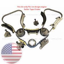 cadillac cts timing chain fit 04 06 buick cadillac cts srx sts saab suzuki 3 6l dohc 24v