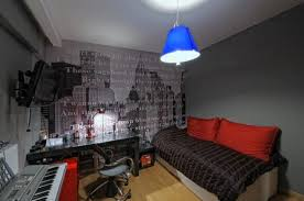 New York City Bedroom Furniture by New York City Bedroom Photos And Video Wylielauderhouse Com