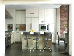 kitchen island with breakfast bar and stools counter top bar stools marble countertop kitchen island with