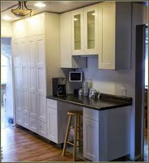 Kitchen Cabinet Sizes Chart Kitchen Unfinished Kitchen Cabinets Cabinet Closeouts 48 Inch