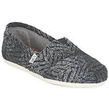 womens boots tk maxx toms boots tk maxx toms toms seasonal grey toms one