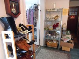 womens designer boots in canada china collectibles thrift store hiafe niagara blvd phipps