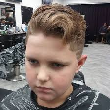 skater haircuts for boys quiff haircut for teenage guys womaneasy com