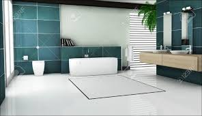 bathroom awesome subway tile accent strip subway tile backsplash
