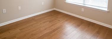 Supply And Fit Laminate Flooring Home