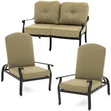 Patio Furniture Sets Under 200 - hd wallpapers patio furniture sets under 200 dollars wzj vinhcom