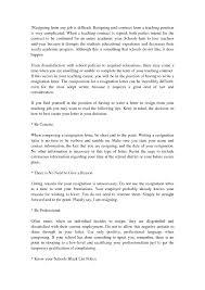application letter for teacher job cover letter for teaching post cover letter template teacher