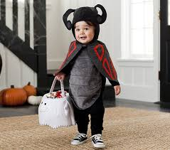 bug halloween costume 12 24 months pottery barn kids