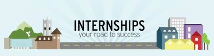 Help Desk Internship The Importance Of Good Internship In Accounting And Finance New