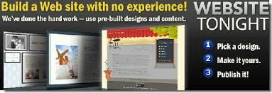 totalspeed website builder