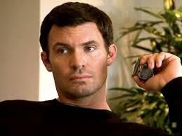 Interior Therapy With Jeff Lewis Interior Therapy With Jeff Lewis Features Guy Suing Taylor Armstrong