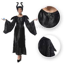 compare prices on maleficent costume hat online shopping buy low