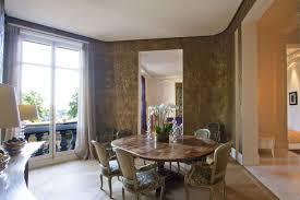 sale apartment paris 7 75007 pp2 833 propriétés parisiennes